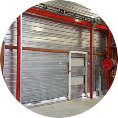 ctmp-metallerie-batiment-orleans-chassis-rideau-metallique-02