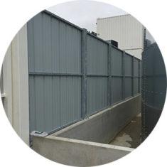 ctmp-metallerie-batiment-orleans-cloture-bardee-03
