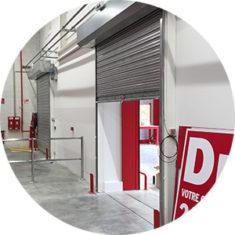 ctmp-metallerie-batiment-orleans-installation-rideau-metallique-05