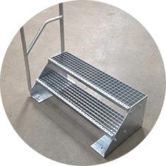 ctmp-metallerie-industrielle-orleans-01