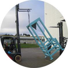 ctmp-metallerie-industrielle-orleans-03