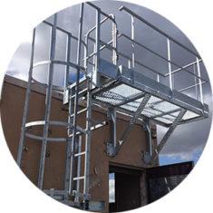 ctmp-metallerie-industrielle-orleans-installation-plateforme-sur-site-02