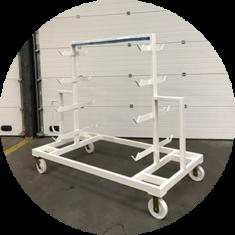 ctmp-chaudronnerie-orleans-chariot-transport-bobine-02