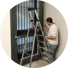 ctmp-stmo-installation-sur-site-01